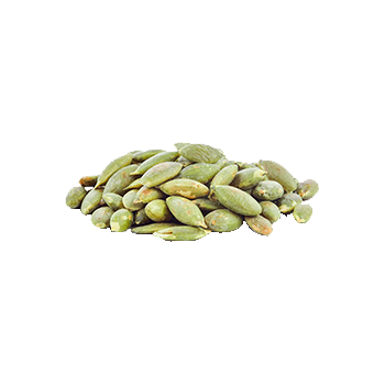 vQm Pumpkin seeds