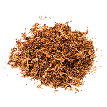 vQm Cut-rag tobacco