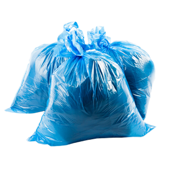 vQm Trash